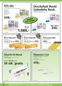 Scandefa tilbud - Cenger Scandinavia A/S - Page 4