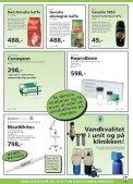 Scandefa tilbud - Cenger Scandinavia A/S - Page 5