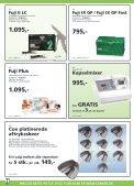 Scandefa tilbud - Cenger Scandinavia A/S - Page 6