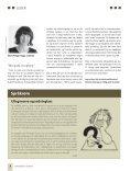 Cand.du.huske Sosial mobilitet - Norsk Lektorlag - Page 2