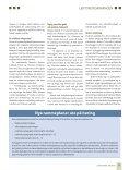 Cand.du.huske Sosial mobilitet - Norsk Lektorlag - Page 7