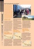 DEN TRANSSIBIRISKE JERNBANE - Page 2