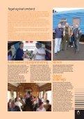DEN TRANSSIBIRISKE JERNBANE - Page 3