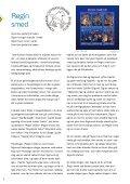 Færøerne Mit Land - stamps.fo - Page 2