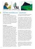 Færøerne Mit Land - stamps.fo - Page 4
