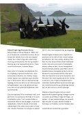 Færøerne Mit Land - stamps.fo - Page 5