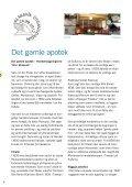 Færøerne Mit Land - stamps.fo - Page 6
