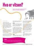 Bilag: Polarforskning - Nysgjerrigper - Page 6