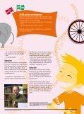 Bilag: Polarforskning - Nysgjerrigper - Page 7