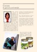 Recept - Fettdieten.se - Page 2