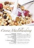 Recept - Fettdieten.se - Page 5