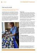 Gør det selv pladsanvisning 600 pandekager bagt på 4 ... - Skive.dk - Page 6
