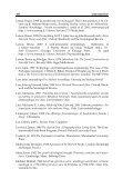 Litteraturliste - Lars Risan - Page 6