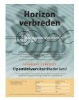 OnderwijsInnovatie - Jacob van Kokswijk - Page 2