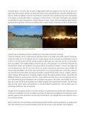 Verslag studiereis Marokko - Forum, Instituut voor Multiculturele ... - Page 3