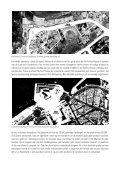 Verslag studiereis Marokko - Forum, Instituut voor Multiculturele ... - Page 4