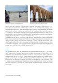 Verslag studiereis Marokko - Forum, Instituut voor Multiculturele ... - Page 5