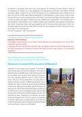 Verslag studiereis Marokko - Forum, Instituut voor Multiculturele ... - Page 6