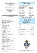 TREKRONER FORT - Kystartilleriforeningen - Page 2
