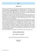 TREKRONER FORT - Kystartilleriforeningen - Page 4