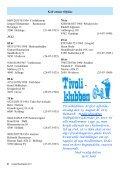 TREKRONER FORT - Kystartilleriforeningen - Page 6