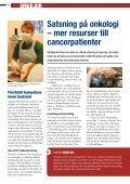 Journalen 2012 - Regiondjursjukhuset - Helsingborg - Page 4