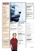 Sider 3-05 - Skattebetalerforeningen - Page 3