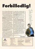 Sider 3-05 - Skattebetalerforeningen - Page 5
