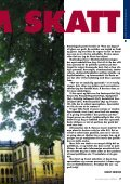 Sider 3-05 - Skattebetalerforeningen - Page 7