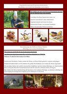 Wein- & Gourmetwoche 13.10.-20.10.2013 - Seite 2