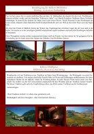 Wein- & Gourmetwoche 13.10.-20.10.2013 - Seite 3