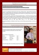 Wein- & Gourmetwoche 13.10.-20.10.2013 - Seite 4