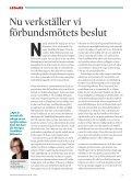 Den nya - Tandläkartidningen - Page 3