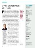 Den nya - Tandläkartidningen - Page 4