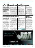Den nya - Tandläkartidningen - Page 7