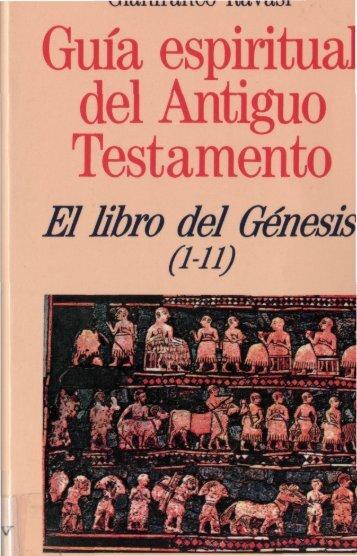 151-25 - Biblioteca Católica Digital