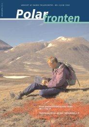 Polarfronten 2002 – 2