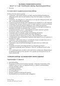 Beskrivelse af det kliniske undervisningssted - Hospitalsenhed Midt - Page 6