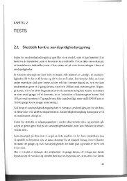 Lærebog i matematik.pdf