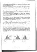 Lærebog i matematik.pdf - Page 5