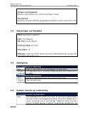 anmeldt tilsyn 2009 - Page 6
