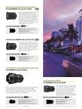 Download brochuren - Nikon - Page 6