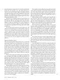 Sygdommen til døden - Elbo - Page 3