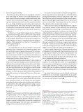 Sygdommen til døden - Elbo - Page 5