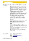 Kraniofaciala missbildningar - Ågrenska - Page 2