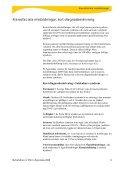 Kraniofaciala missbildningar - Ågrenska - Page 4