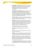 Kraniofaciala missbildningar - Ågrenska - Page 5