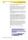 Kraniofaciala missbildningar - Ågrenska - Page 6