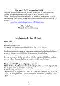 2008-8 skærm.ppp - Østjyske Amatør Astronomer - Page 3