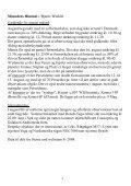 2008-8 skærm.ppp - Østjyske Amatør Astronomer - Page 6